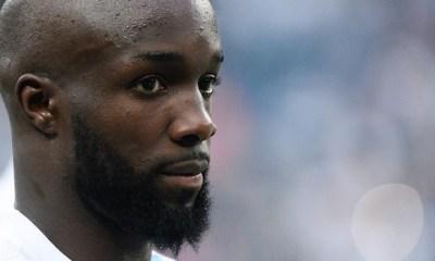 """Bertrand Métayer """"Lassana Diarra est une opportunité en or"""""""