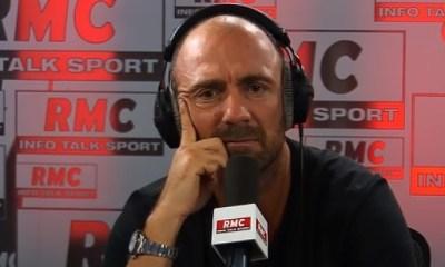 """Dugarry """"Heynckes a appris le football à Emery. Je n'ai rien vu de la part du PSG et c'est très inquiétant"""""""