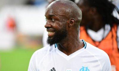 """L'Equipe s'amuse avec la rumeur qui envoie Lassana Diarra au PSG, un """"miracle de Noël"""""""