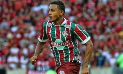 Mercato - L'agent de Wendel confirme l'intérêt du FC Porto