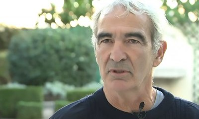 """Domenech : Pour Strasbourg """"il sera peut-être important de ne pas trop en prendre"""""""