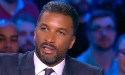 """Beye """"Le PSG a malgré tout montré des failles importantes qui pourront coûter cher"""""""