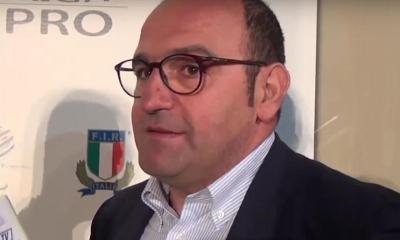 """Di Campli """"Les joueurs du PSG sont dans un prison dorée...La Ligue 1 est un championnat de marionnettes"""""""