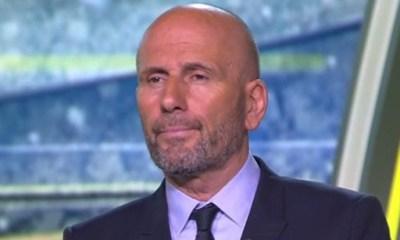 """Baup """"Si le PSG se comporte de la même manière face au Real Madrid, ce sera plus embêtant"""""""
