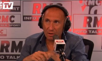 "Manardo ""L'institution Paris Saint Germain n'est pas suffisamment forte"""