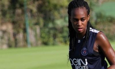 Katoto proche d'une prolongation de 4 ans au PSG, annonce Loïc Tanzi