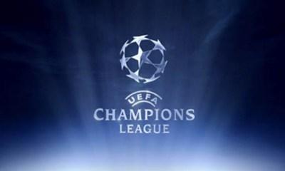 LDC - Le PSG s'impose contre le Real Madrid et Liverpool, mais perd contre le Barça, selon RMC