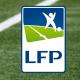 La LFP va verser 100 euros à une association par but en Ligue 1 et en Ligue 2 à partir de ce weekend