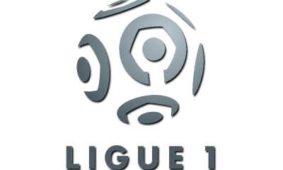 Ligue 1 - Retour sur la 21e journée : l'OL nouveau dauphin du PSG, toujours à 11 points