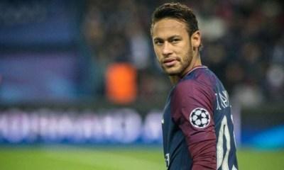 """Martinez """"Personne n'aurait pensé ou cru que la France pouvait attirer une telle star"""""""