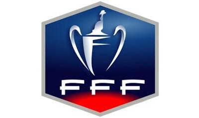 "Rennes/PSG - Perri ""Le diffuseur essaie d'innover, mais on peut contester cette innovation"""