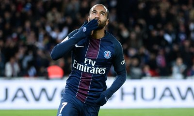 Exclu - Thiago Silva et Mbappé incertains contre Rennes, Lassana Diarra de côté et Lucas sûr de partir