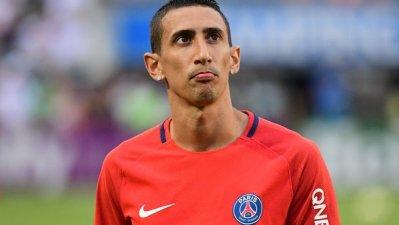 """Exclu - Daniel Bravo """"Le PSG a le potentiel pour remporter la Ligue des Champions...c'est un rêve pour moi"""""""