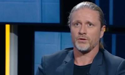"""Lille/PSG - Petit """"Le PSG se doit de continuer sa dynamique"""""""