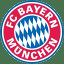FC Bayern Munich (Bayern München)