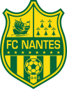 Football Club de Nantes (FC Nantes)