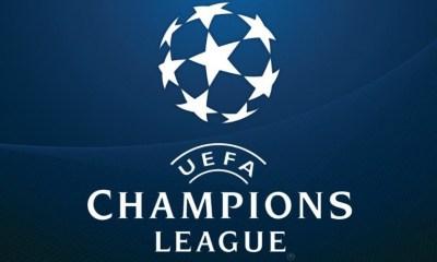 L'UEFA annonce les changements à partir de la Ligue des Champions 2018-2019, avec notamment de nouveaux horaires