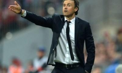 Mercato - Le PSG pense à Zidane et Luis Enrique, Chelsea en concurrence pour le second, selon Sport