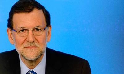 Rajoy, chef du gouvernement espagnol, croit au Real contre le PSG et ne veut pas de Neymar