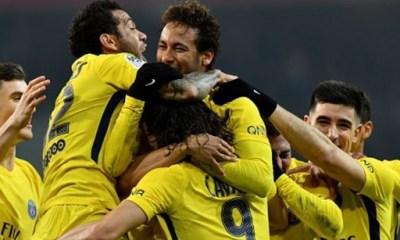 Ligue 1 - Retour sur la 24e journée: Paris et Marseille victorieux sans surprise, Monaco renverse Lyon