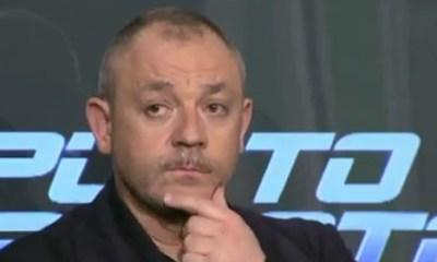 """LDC - Hermel """"Le Real est devenu une équipe fragile, inconstante et le PSG doit en profiter"""""""