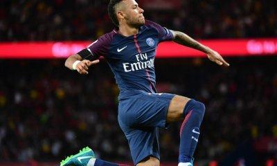 """Galli """"Neymar, depuis qu'il est arrivé, on doit le remercier matin, midi et soir...C'est le Neymar-SG"""""""