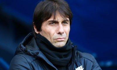 Mercato - 3 pistes étudiées par le PSG pour remplacer Emery, mais pas Ancelotti, selon Téléfoot