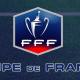 Coupe de France - Les demi-finales fixées, le PSG ira à Caen le 18 avril