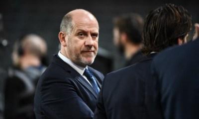 Le PSG et le Vitoria Guimarães auraient un accord pour un partenariat, selon O Jogo