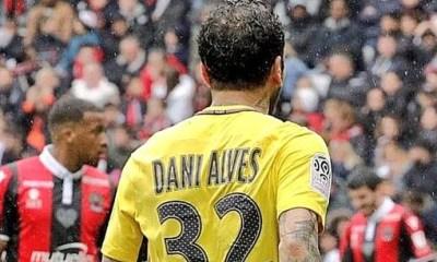 Ligue 1 - 2 joueurs du PSG dans le onze-type de la 30e journée selon L'Equipe