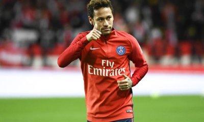 """Mercato - Neymar """"s'est proposé au Barça...Il regrette son départ"""", le Mundo Deportivo en plein élan de créativité"""