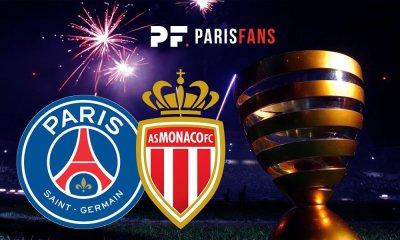 PSG/AS Monaco - La bande-annonce de Canal+Sport pour la finale !