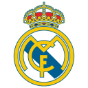 Real Madrid CF/Paris Saint-Germain – 8e de finale aller de Ligue des Champions