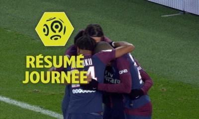 Ligue 1 - Retour sur la 30e journée : Paris brille en Asie, Lyon refroidit Marseille