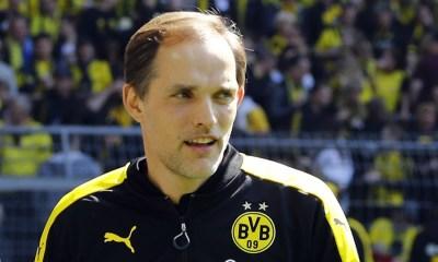 """Rummenigge """"Tuchel nous a signalé qu'il avait signé avec un autre club que le Bayern Munich"""""""