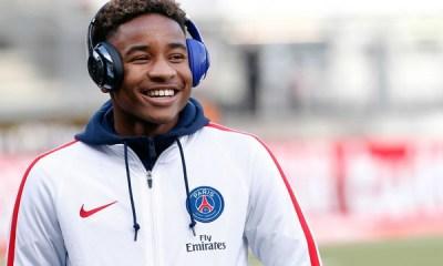 """L'agent affirme que Nkunku """"suscite l'intérêt de beaucoup de clubs"""" et évoque sa polyvalence"""