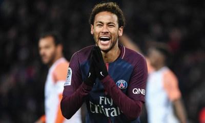 Et si Neymar n'était pas payé tant que ça…