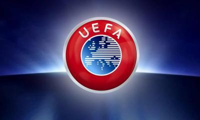 Octagon poserait problème au PSG pour le respect du Fair-Play Financier indique L'Equipe