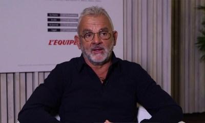 """Rouyer """"Neymar a son destin entre ses mains !"""""""