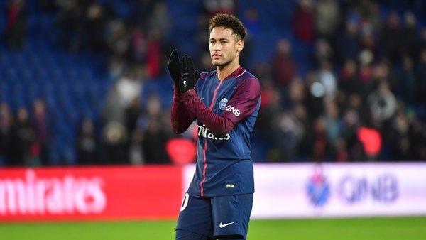 """Salomon se demande """"s'il faut vraiment souhaiter que Neymar reste au PSG"""""""