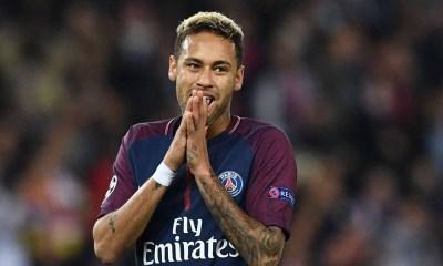 Un ancien joueur du Real Madrid voit Neymar s'imposer dans n'importe qu'elle équipe