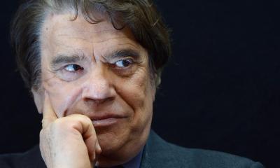 Bernard Tapie critique Nasser Al-Khelaïfi et affirme que lui aurait viré Zlatan