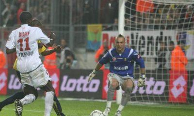 Le PSG célèbre les 10 ans de son fameux maintien en Ligue 1 obtenu à Sochaux