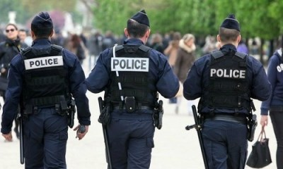 Les hooligans parisiens casseurs autour de San Mames vont être jugés