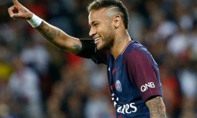Libération évoque des tensions au PSG et Neymar qui cherche à partir