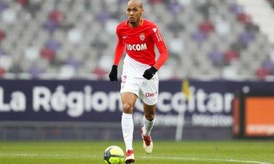 Mercato - Fabinho a signé à Liverpool, peu de pistes visibles au milieu restantes pour le PSG
