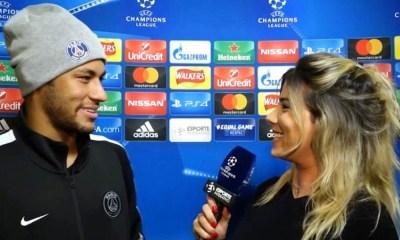 Neymar + Isabela Pagliari
