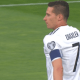 Draxler et Trapp dans la liste de 23 joueurs de l'Allemagne pour la Coupe du Monde
