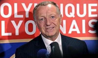 L'OL doit décider ce samedi s'il maintient sa réclamation sur la finale perdue contre le PSG