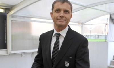 Le Vitoria Guimaraes souligne qu'il n'a rien signé avec le PSG